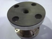 膜厚式圧力計器ゴムライニング3