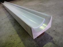 紙管生産用パッド2