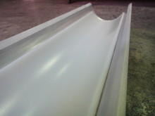 紙管生産用パッド3